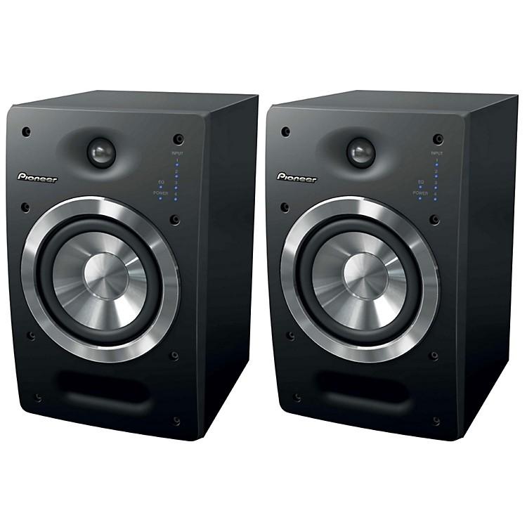 PioneerS-DJ05 Active Reference Speakers (Pair)