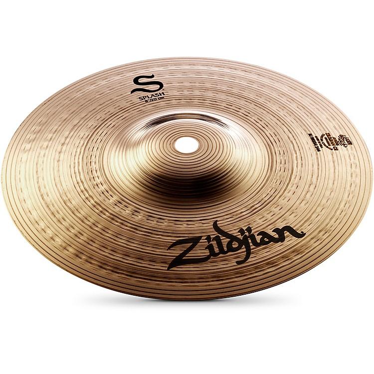 ZildjianS Family Splash10 in.