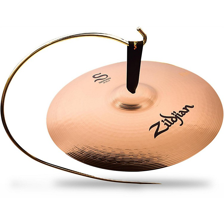 Zildjian S Series Suspended Cymbal 18 in.