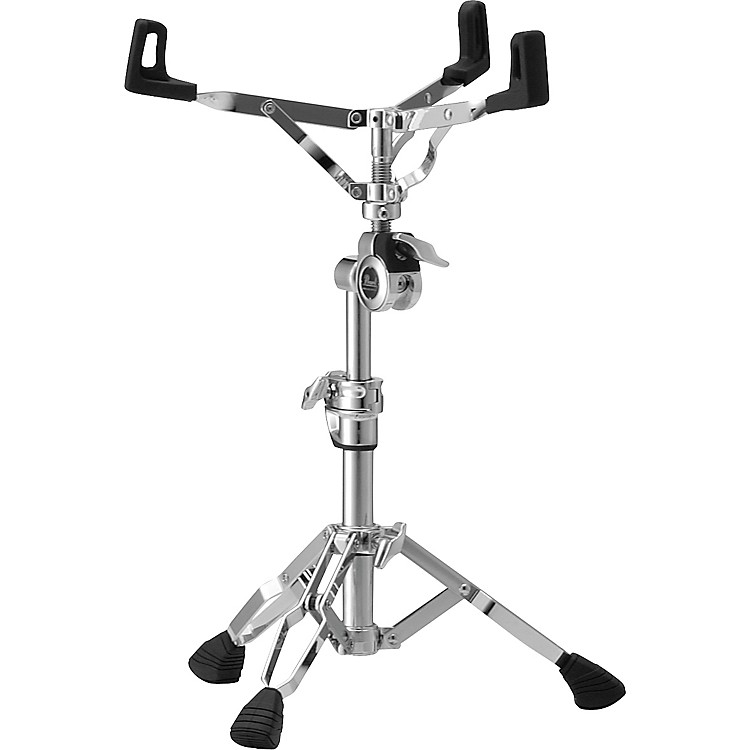 Pearl S1000 Snare Stand Music123