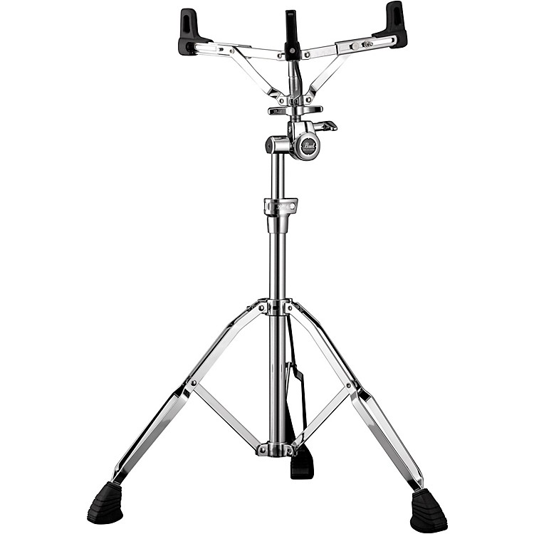 PearlS1030L Snare Stand