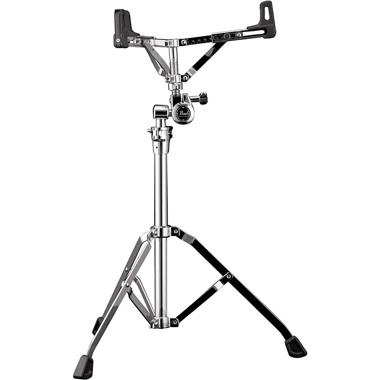 PearlS1030LS Snare Stand
