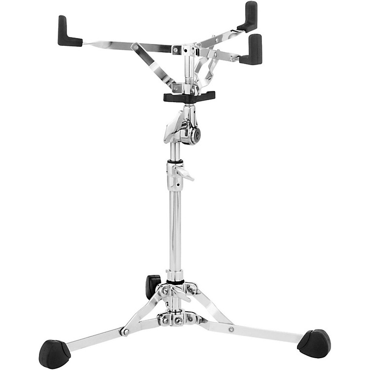 PearlS150S Convertible Flat-Based Snare Drum Stand