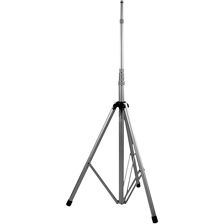ShureS15A MIC STAND