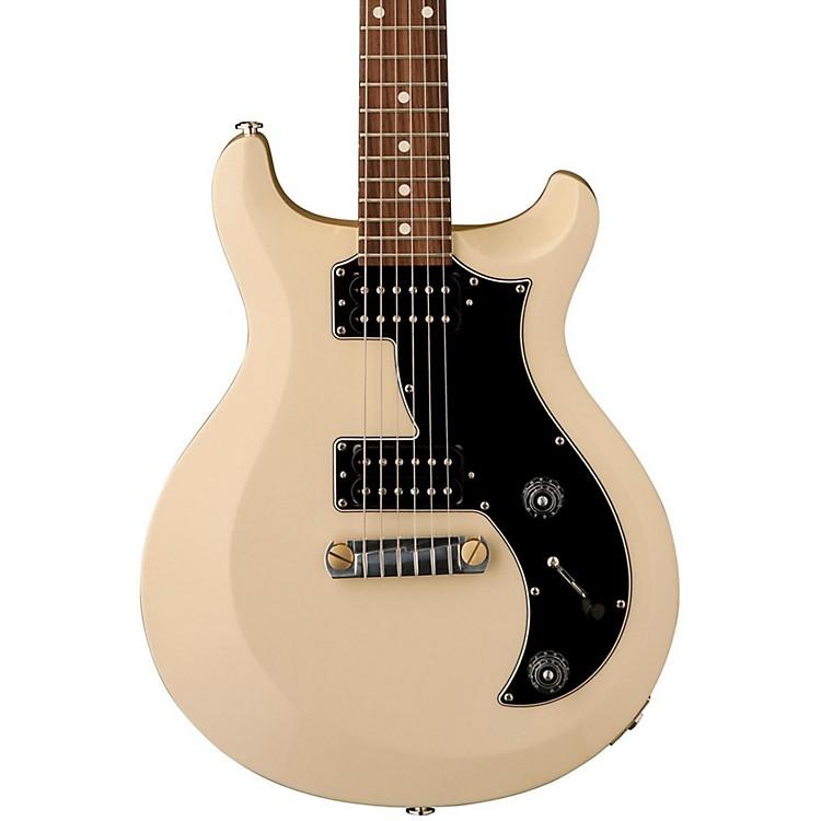 PRSS2 Mira Electric GuitarWhite