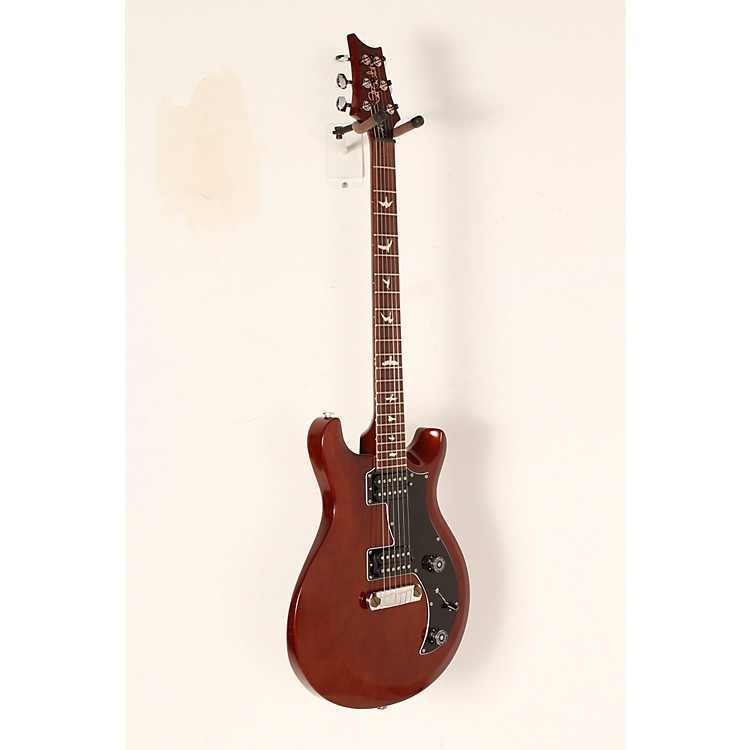 prs s2 mira with bird inlays electric guitar music123. Black Bedroom Furniture Sets. Home Design Ideas