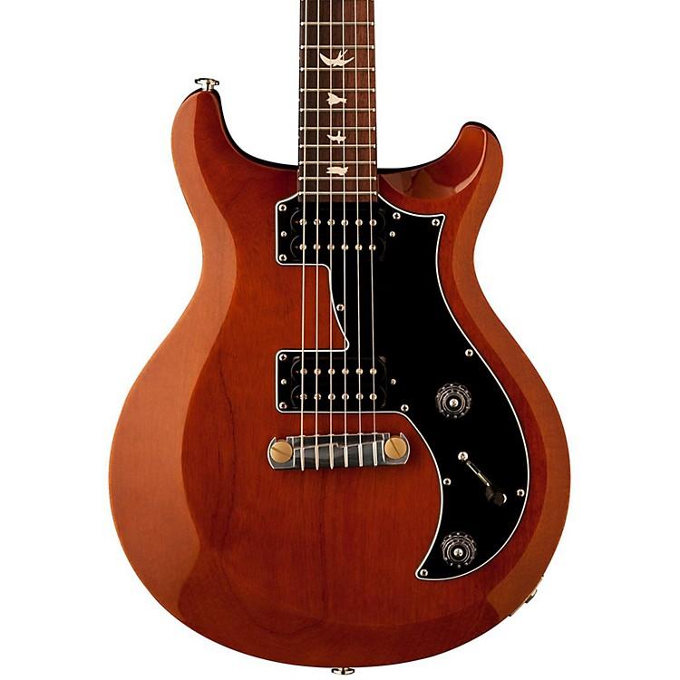 PRSS2 Mira With Bird Inlays Electric Guitar