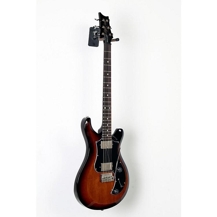 PRSS2 Standard 22 Dot Inlays Electric GuitarMccarty Tobacco Sunburst888365770871