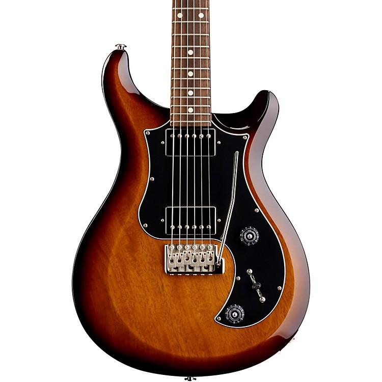 PRSS2 Standard 22 Dot Inlays Electric GuitarMccarty Tobacco Sunburst