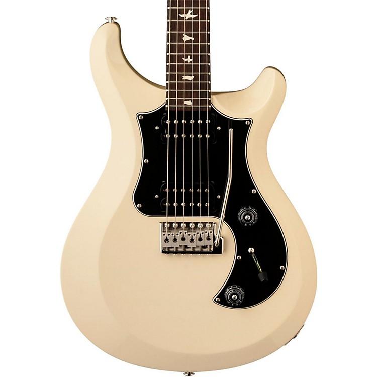 PRSS2 Standard 24 Bird Inlays Electric GuitarAntique White