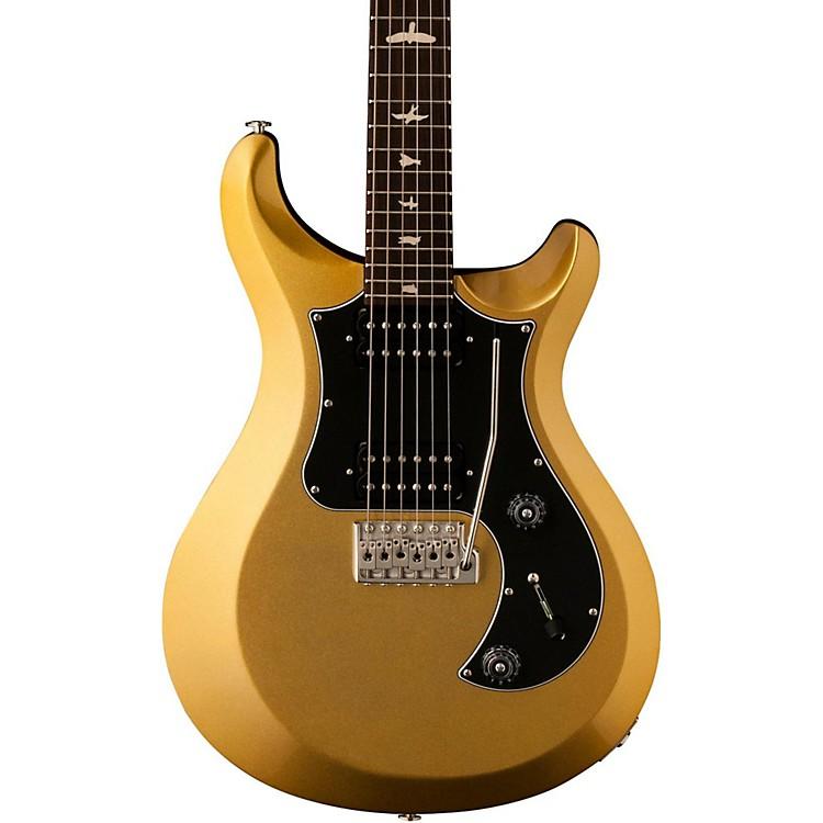 PRSS2 Standard 24 Bird Inlays Electric Guitar