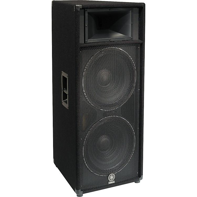 YamahaS215V Club Series V Speaker