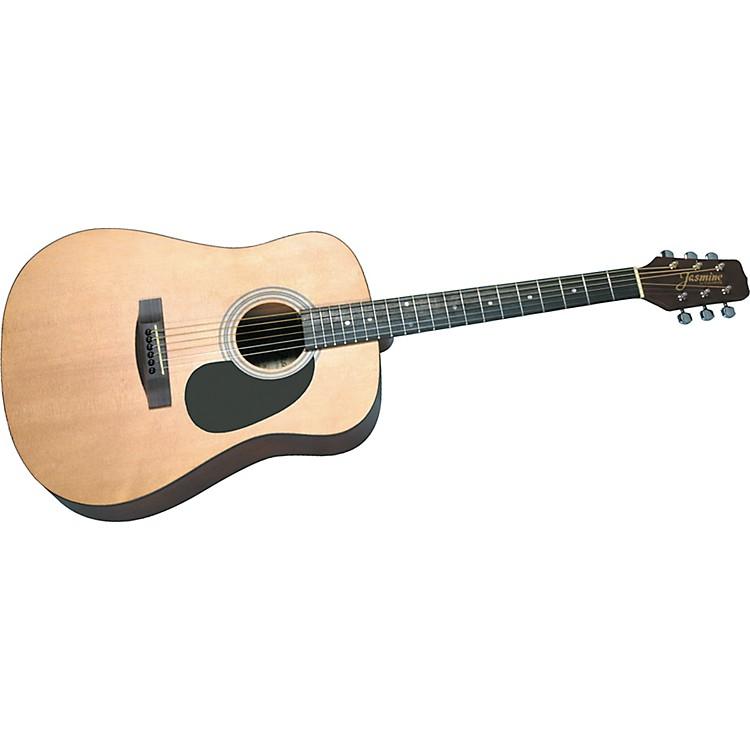 JasmineS35 Acoustic Guitar