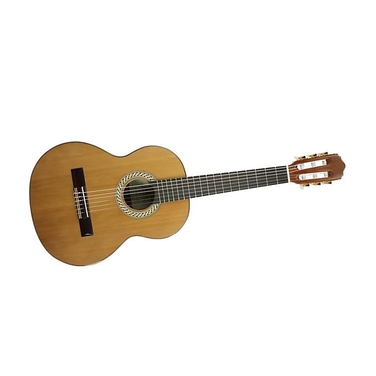 KremonaS51C 1/2 Scale Classical Guitar
