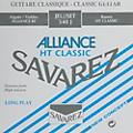 Savarez S540J High Tension Classic Guitar Strings
