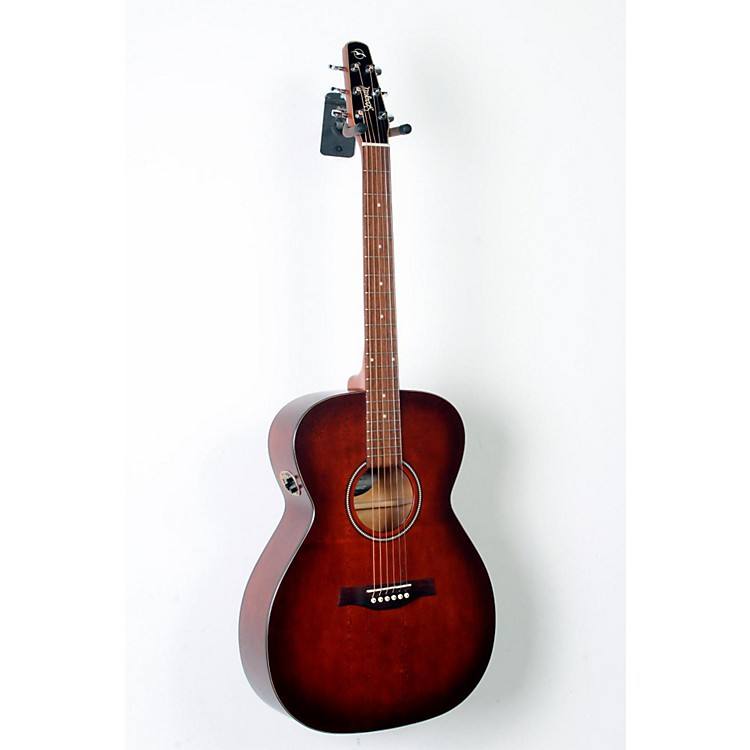 SeagullS6 Concert Hall Acoustic-Electric Guitar888365796093