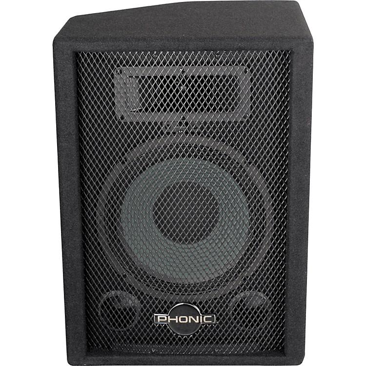 PhonicS710 10 in. 2-Way Speaker