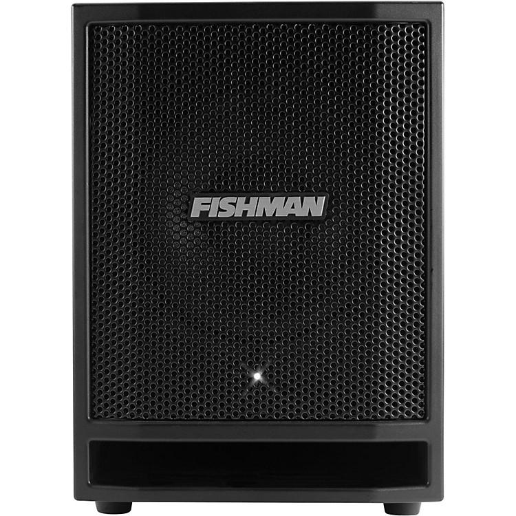 FishmanSA Sub 300W 1x8 Powered Subwoofer for SA330x