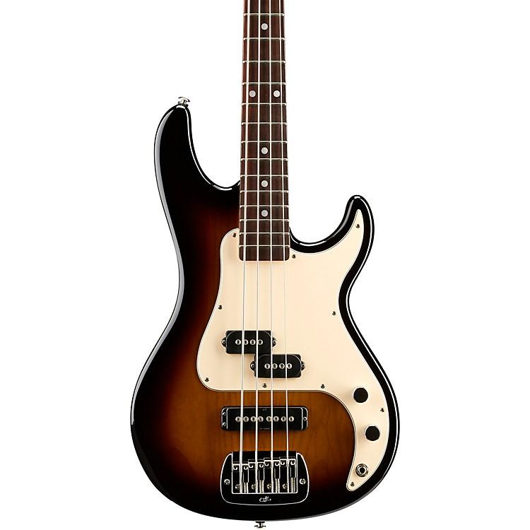 G&LSB-2 Bass GuitarTobacco