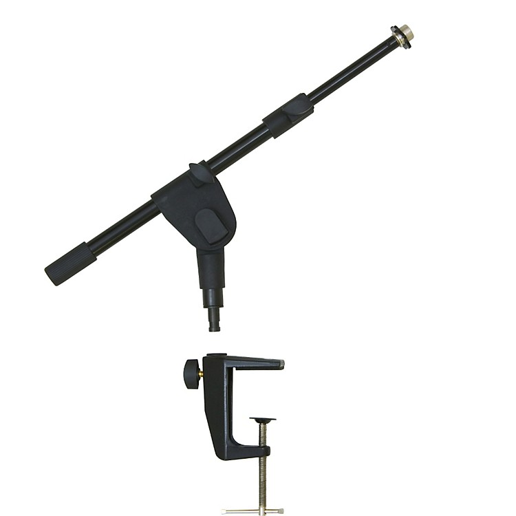 Heil Sound SB-2 Small Microphone Boom Arm