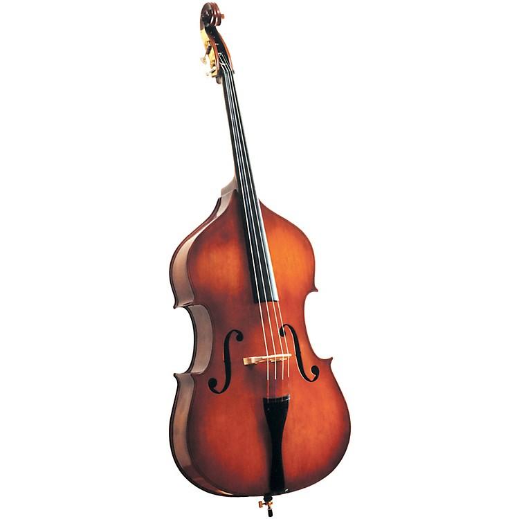 CremonaSB-3 Upright Bass3/4