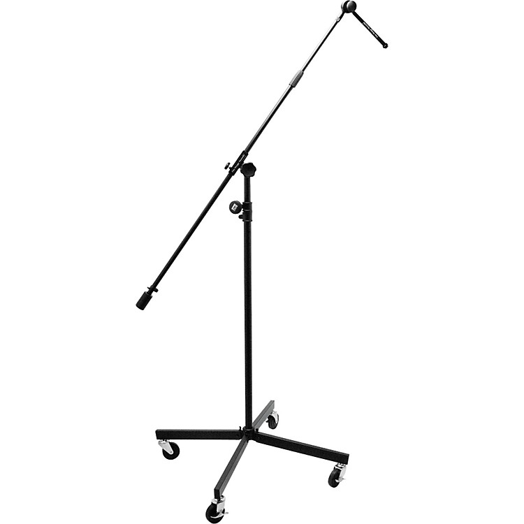 On-Stage SB96+ Studio Boom Microphone Stand