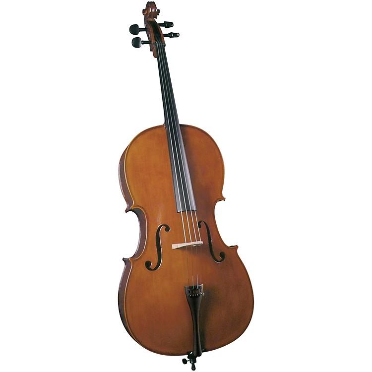 CremonaSC-200 Premier Student Cello Outfit4/4