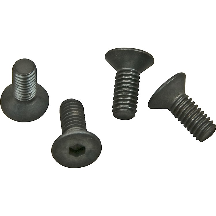 Pearl SC-344 Mounting Screws