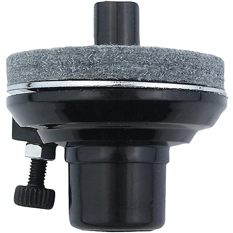 GibraltarSC-4980J Hi-Hat Cymbal Seat