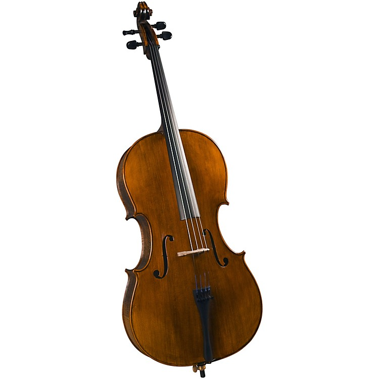 CremonaSC-500 Premier Artist Cello Outfit4/4