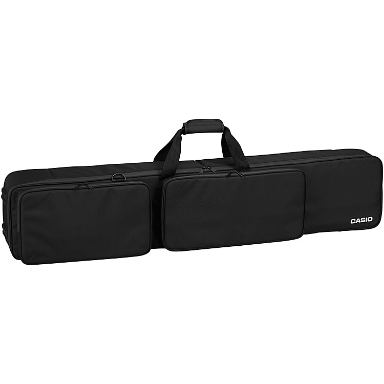 CasioSC-800 Gig Bag