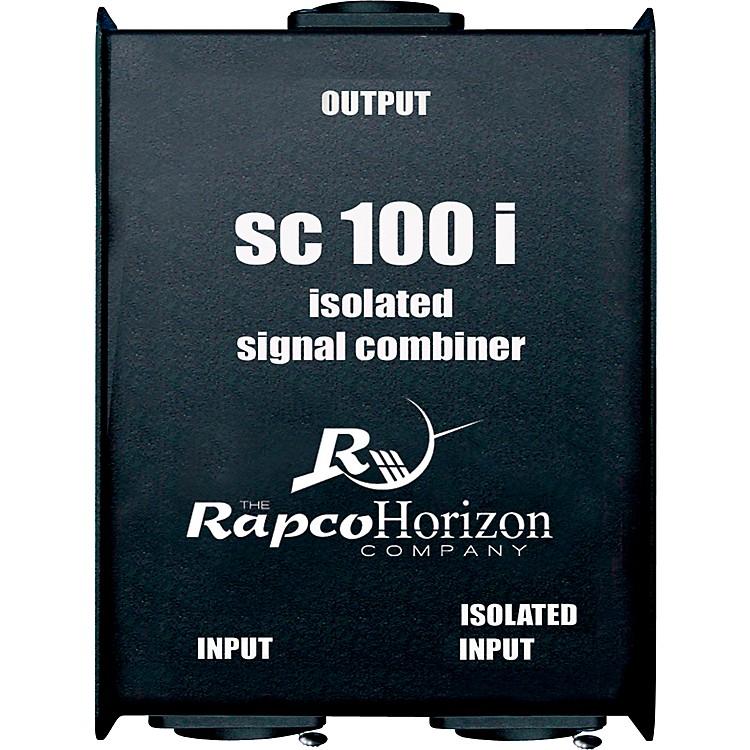 RapcoSC100I Signal Combiner