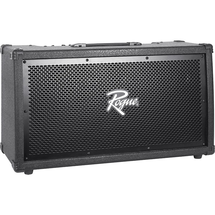 RogueSC80R 80W 2X10 Stereo Chorus Guitar Combo Amp