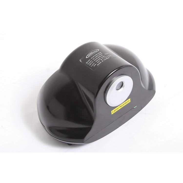 Eliminator LightingSCATTER STAR Green LASER886830180552
