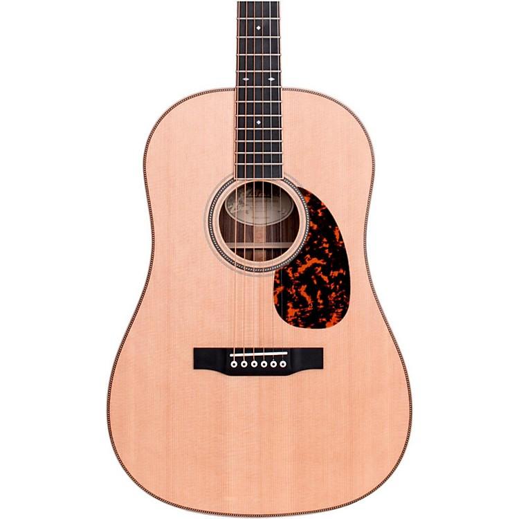 LarriveeSD-40 RWA Slope Shoulder Acoustic GuitarNatural
