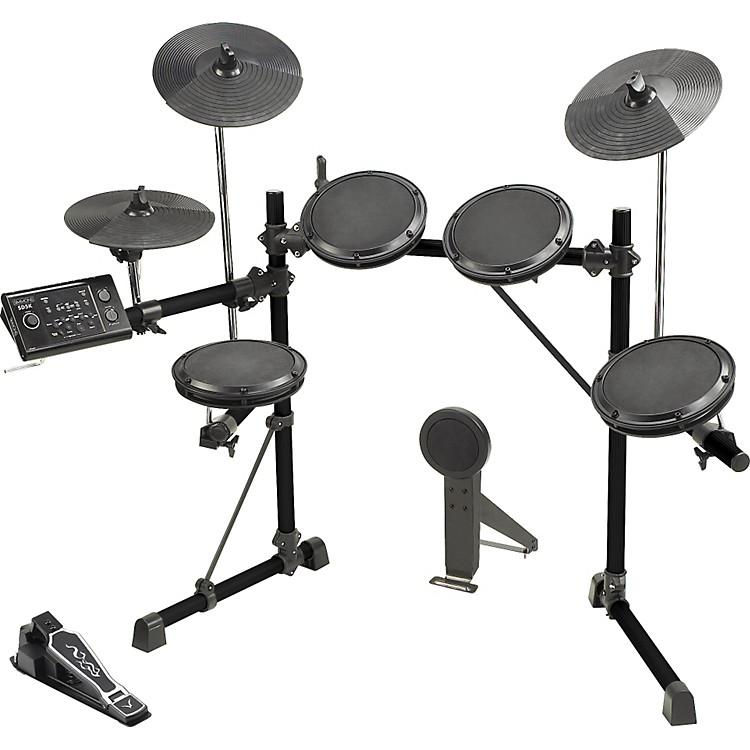 SimmonsSD5K Electronic Drum Set