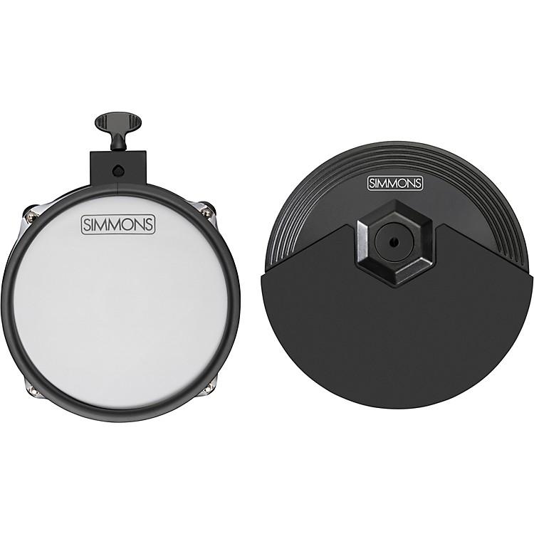 SimmonsSD600 Expansion PackBlack