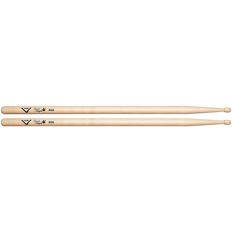 VaterSD9 Sugar Maple Drum StickWood