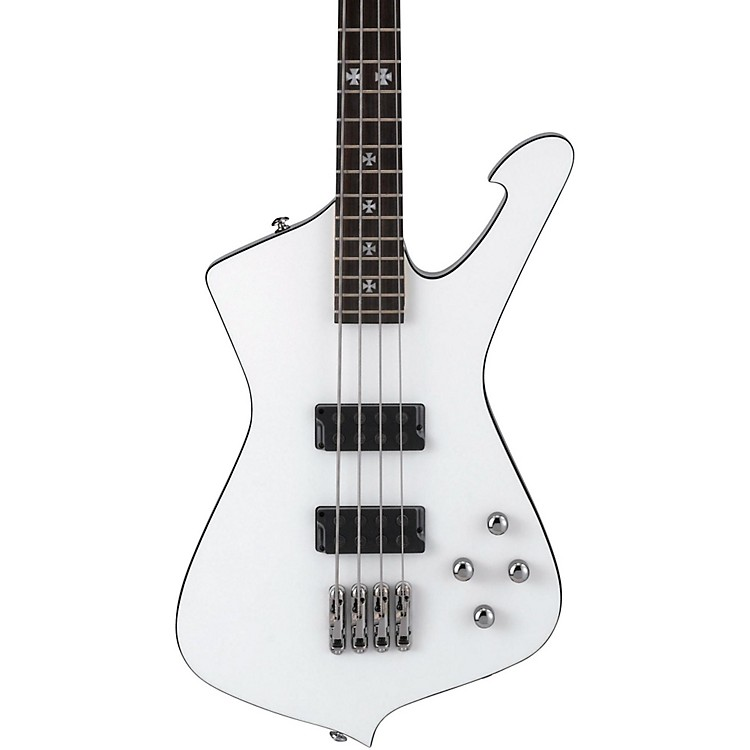 Ibanez SDB3 Sharlee D'Angelo Signature Electric Bass Guitar