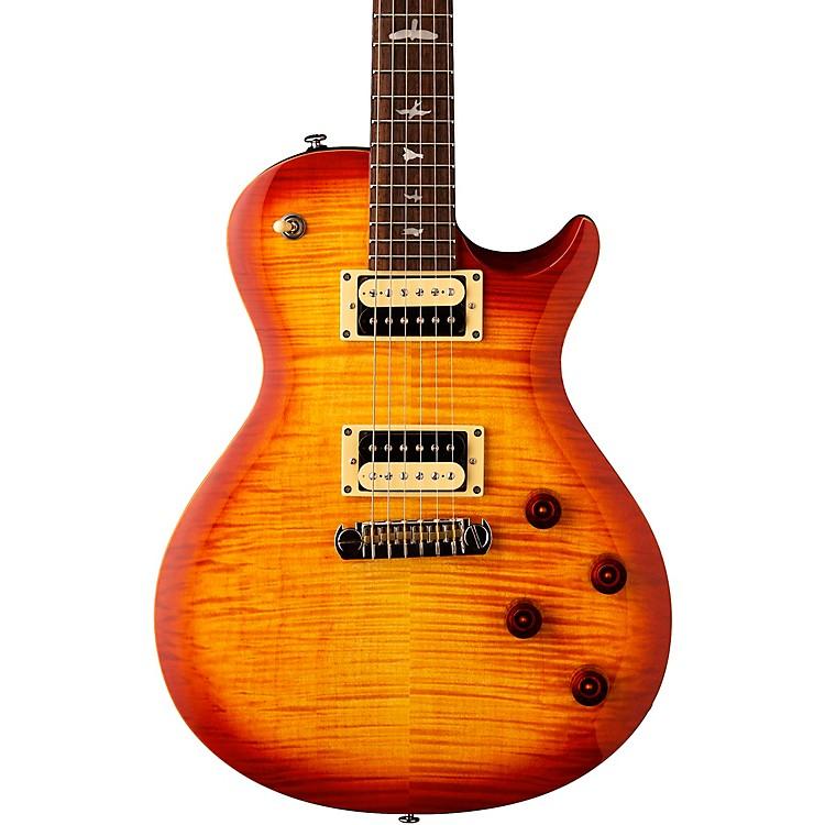 PRSSE 245  Electric GuitarVintage Sunburst