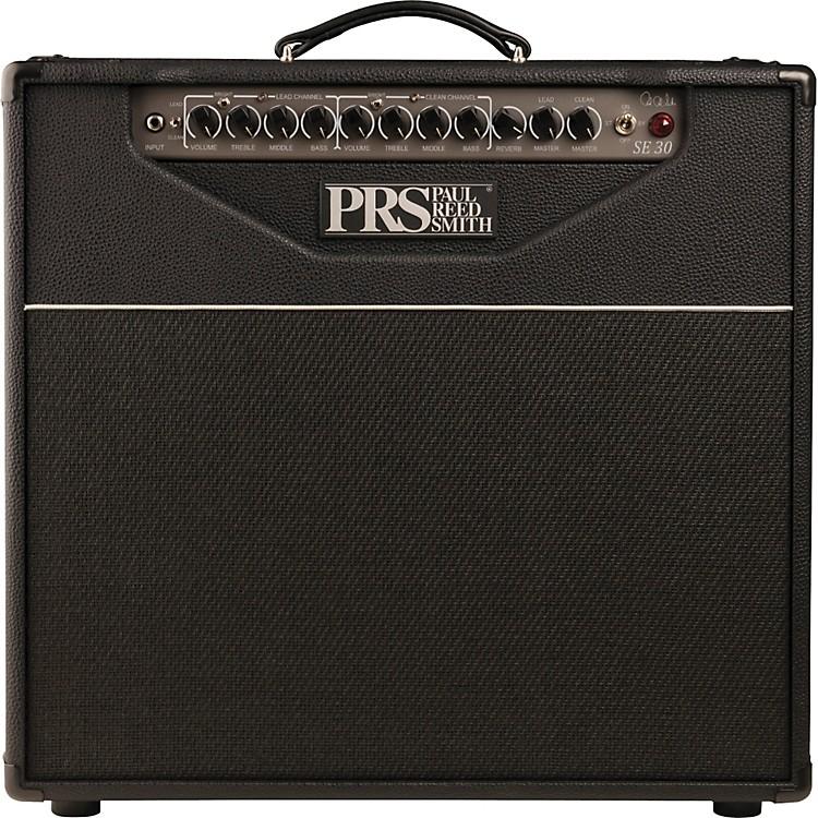PRSSE 30 30W Tube Guitar Combo Amp