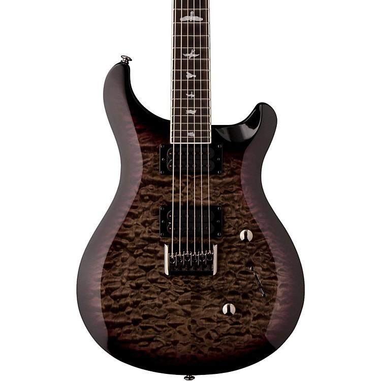 PRSSE Mark Holcomb Electric GuitarHolcomb Burst