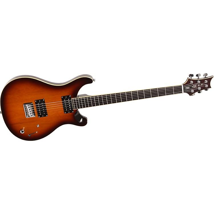 PRSSE Mike Mushok Baritone Electric Guitar