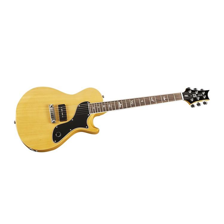 PRSSE One Korina Electric Guitar with Gig Bag