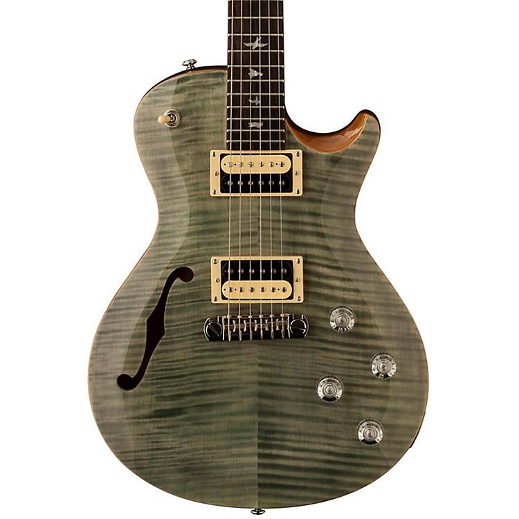 PRSSE Zach Myers Electric Guitar