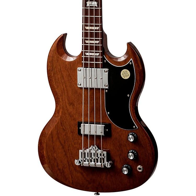 GibsonSG Standard 2014 Electric Bass Guitar