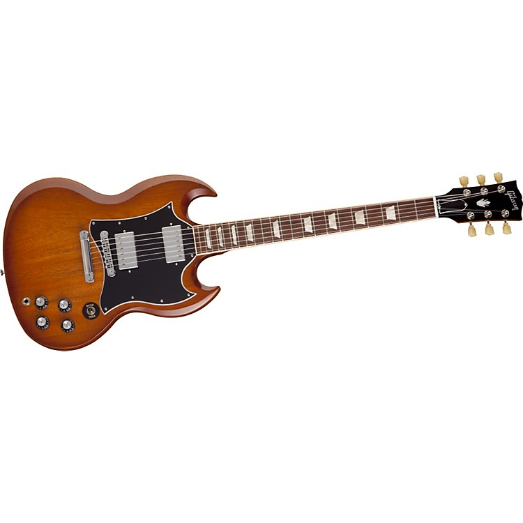 GibsonSG Standard Limited Electric Guitar