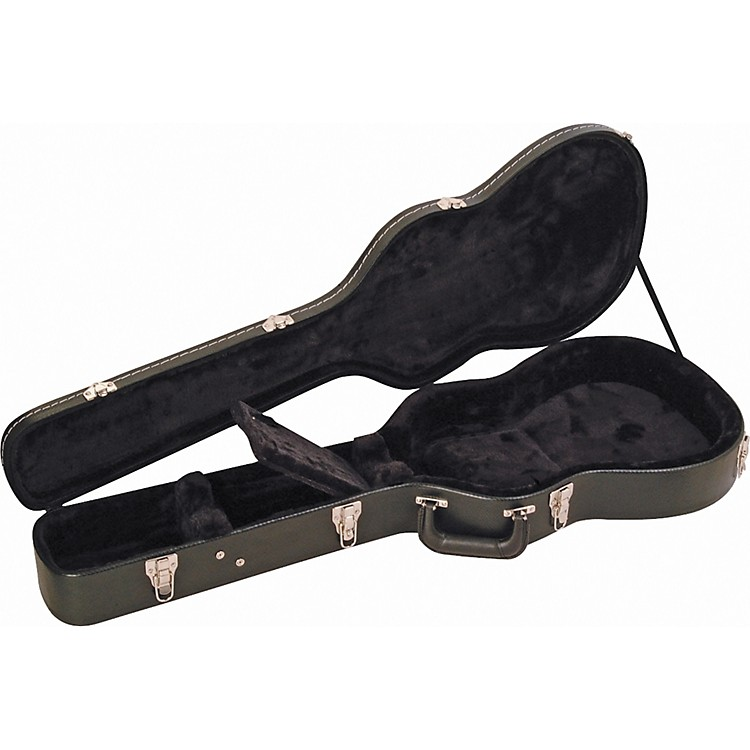 On-StageSG® Style Guitar Case