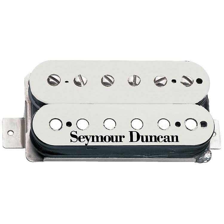Seymour DuncanSH-11 Custom Custom PickupBlack/CreamBridge