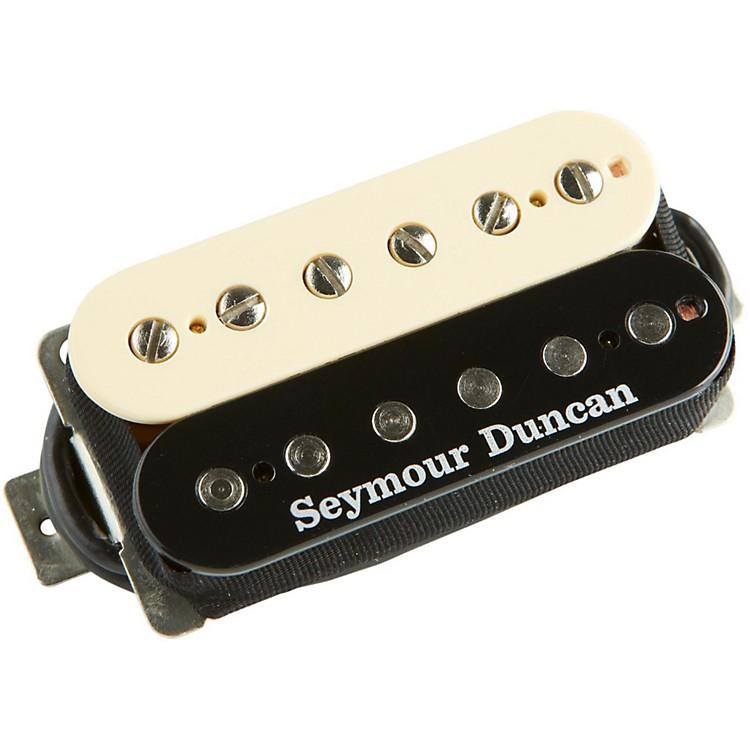 Seymour DuncanSH-2n Jazz Electric Guitar Neck Pickup Zebra